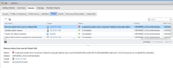 v2-on-disk-format-error