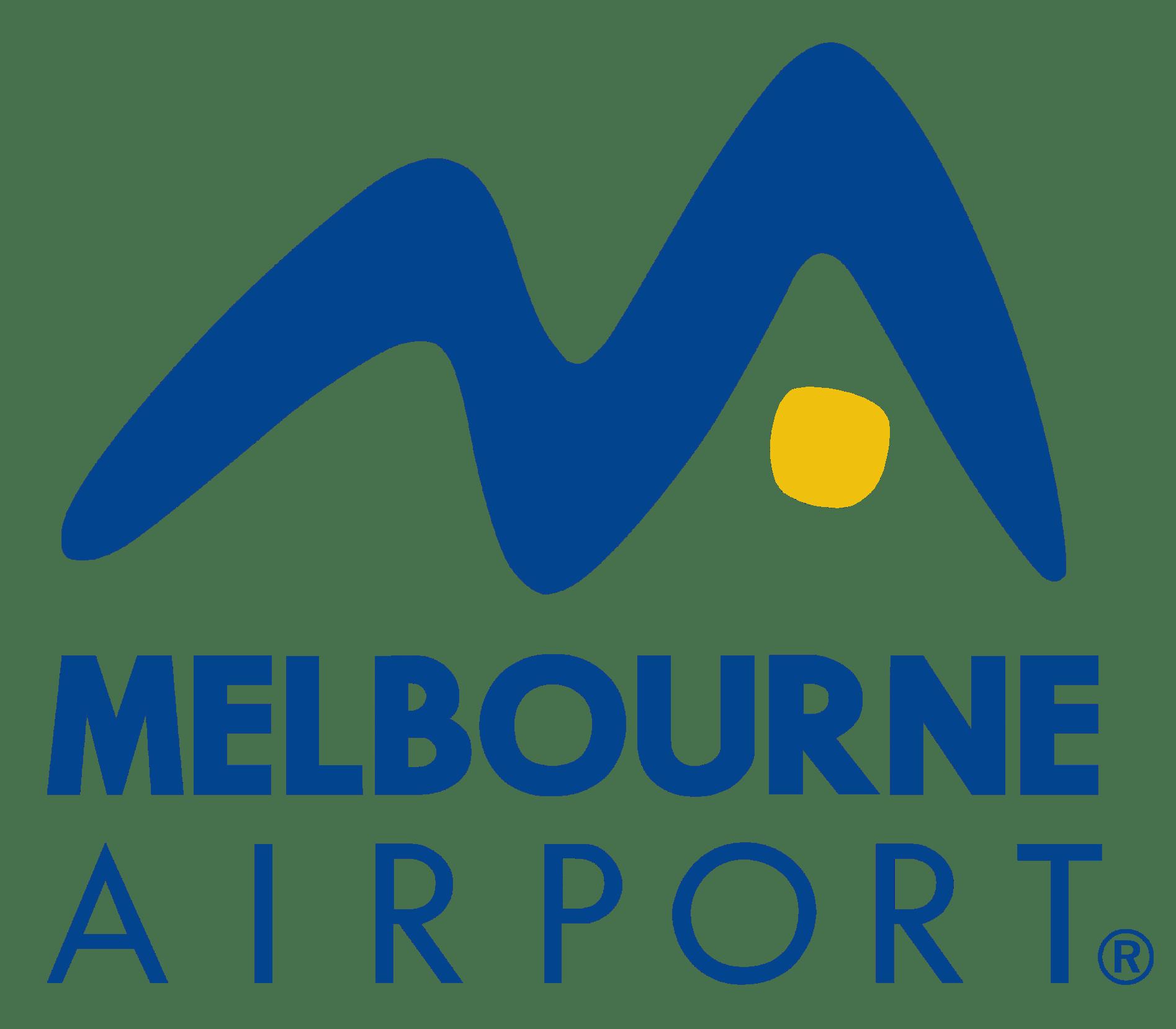 Melbourne_Airport_logo_logotype
