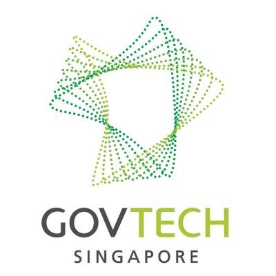 Govtech Singapore