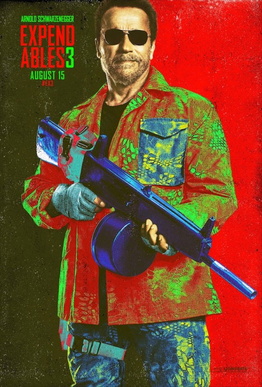 expendables_three_ver32