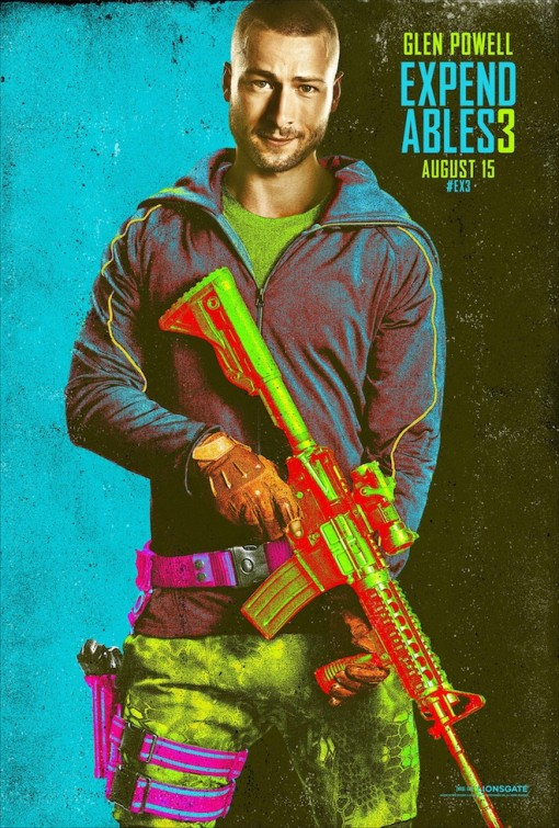 expendables_three_ver34