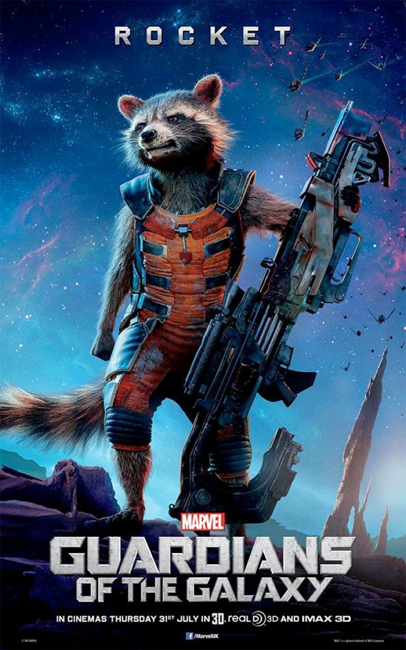 guardiansofthegalaxy-poster-rocket-full