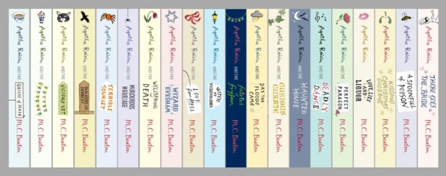 spines-for-the-whole-series