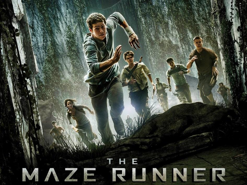 The-Maze-Runner-2014-Poster-Wallpaper-1400x1050
