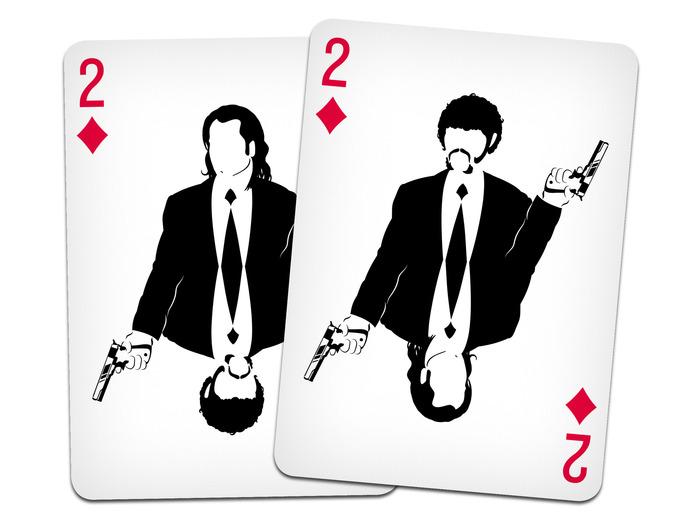 cult movie cards 4