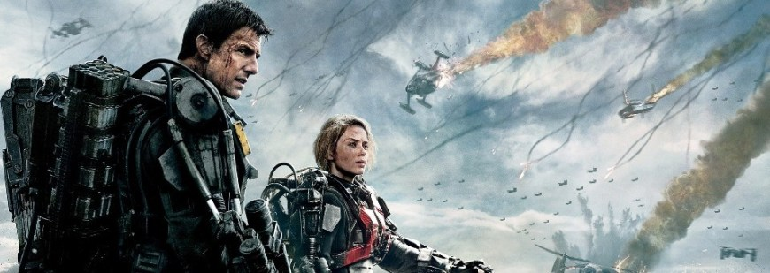edge-of-tomorrow-hv-153287_958x340