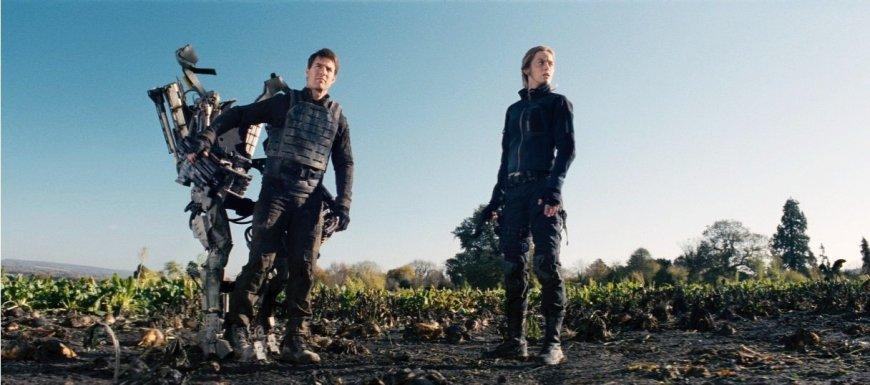 edge-of-tomorrow-image01