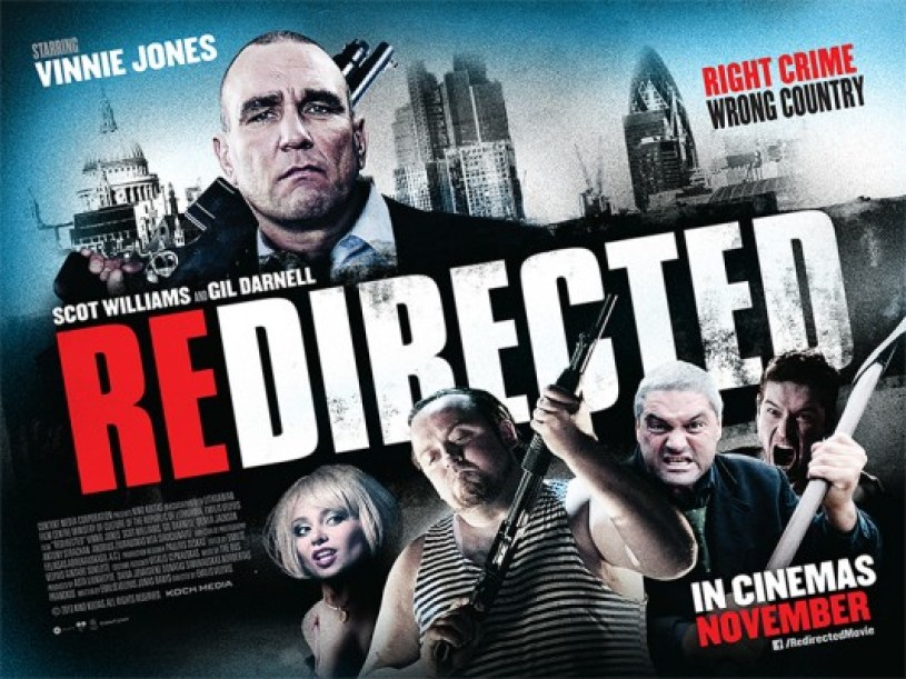 redirected3