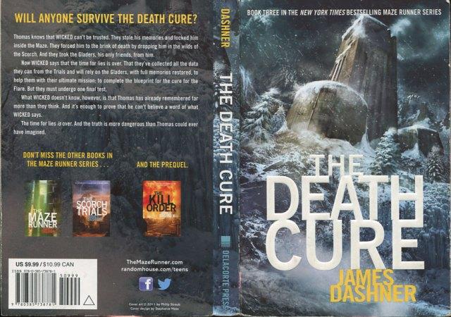 maze-runner-death-cure