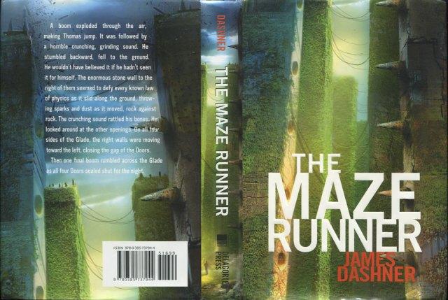 maze-runner-maze-runner