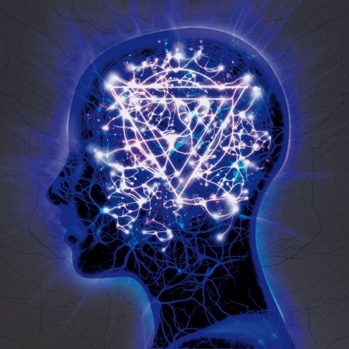 the mindsweep