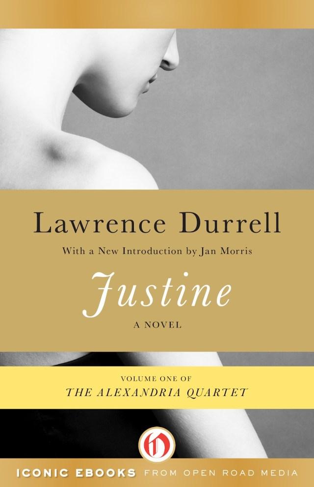 Durrell_Justine