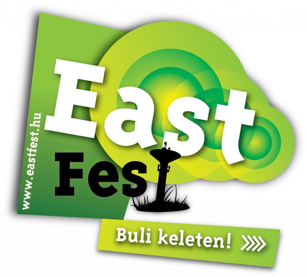 East Fest