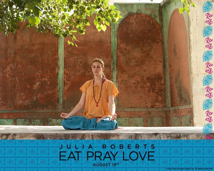 eat_pray_love061