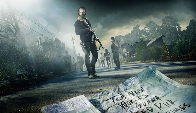 thewalkingdeadsurviving