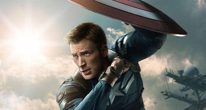 captain-america-winter-soldier-wallpapers-desktop-backgrounds-21-2