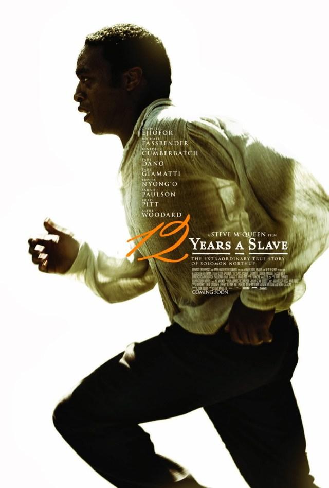 12 év rabszolgaság