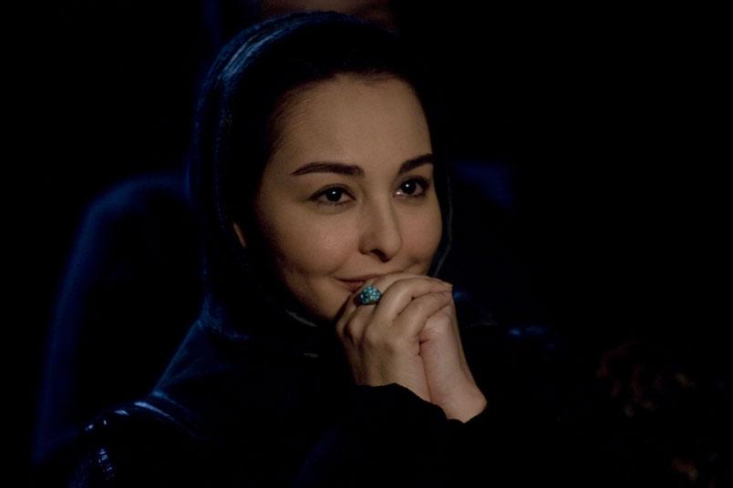 07-HDK_Kiarostami_Shirin-3