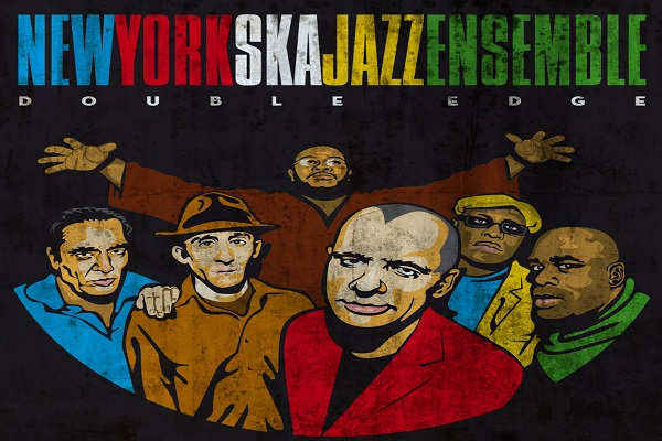 The-New-York-Ska-Jazz-Ensemble