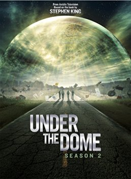 Under-the-Dome-season-2-Blu-Ray