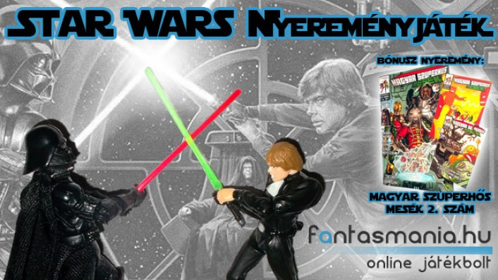 star-wars-figura-nyeremenyjatek-d-kek