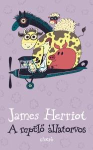 Herriot