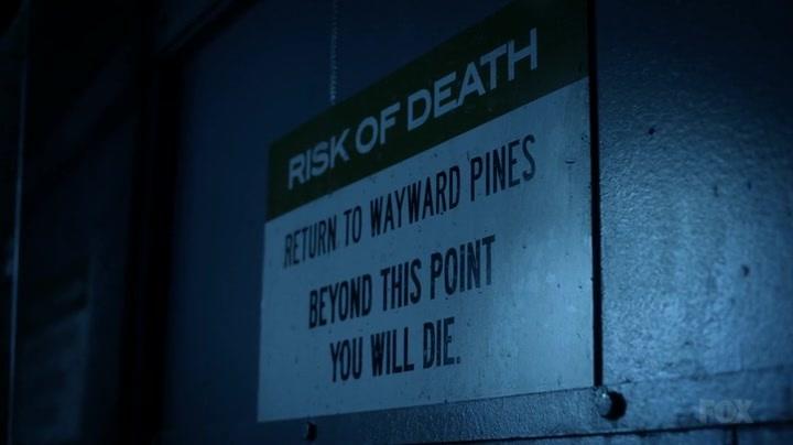 return-to-wayward-pines