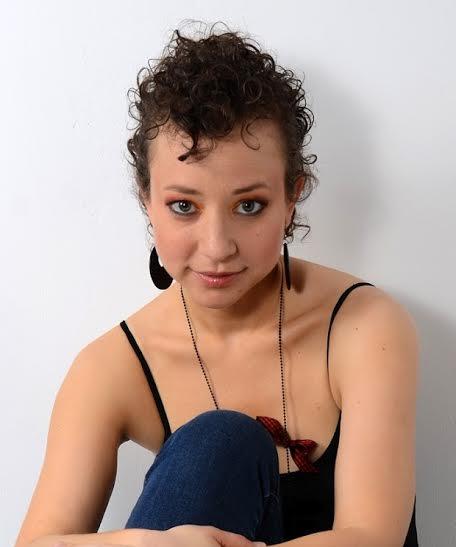Burszán Vera