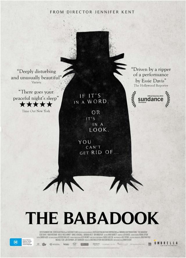 babadook-poster-keyart