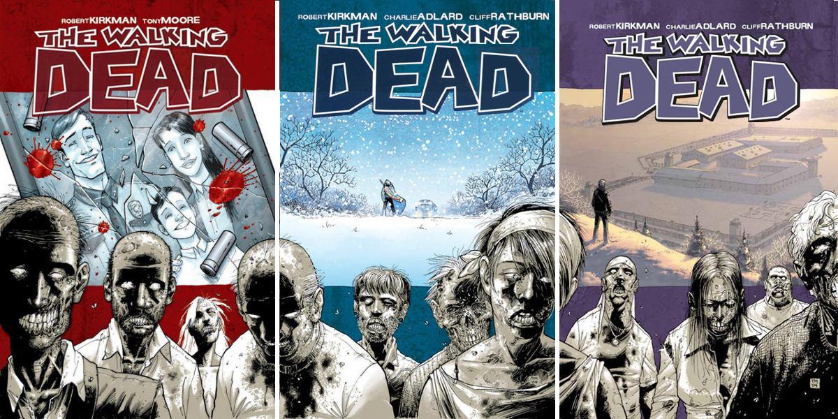 walking_dead-cover
