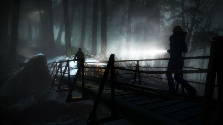 until-dawn-screenshot-3.0