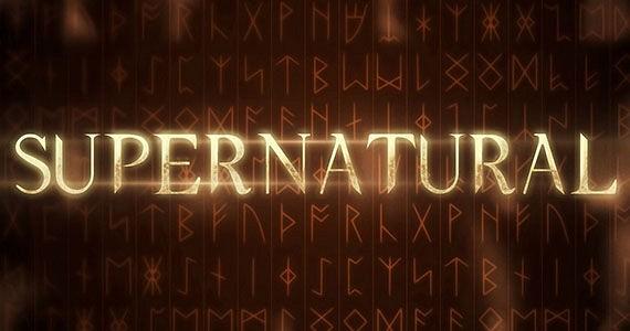 supernatural-season-8-9