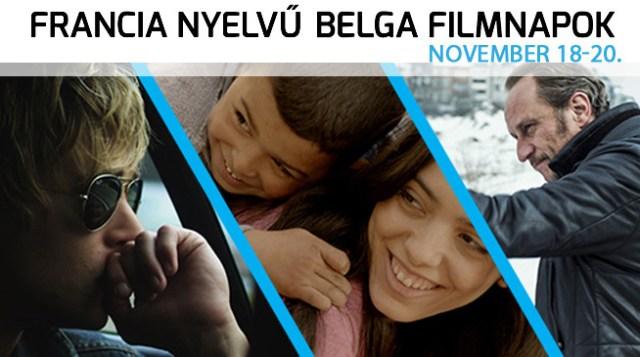 Programfigyelő - november 16 - 22.