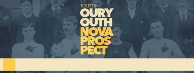 novaprospect