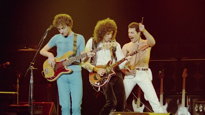queen-rock-montreal-live-aid-50719751904b5