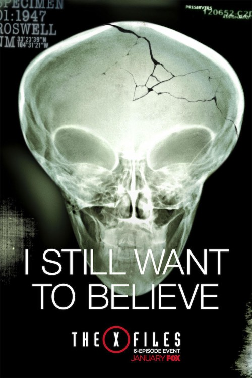 x_files_poster