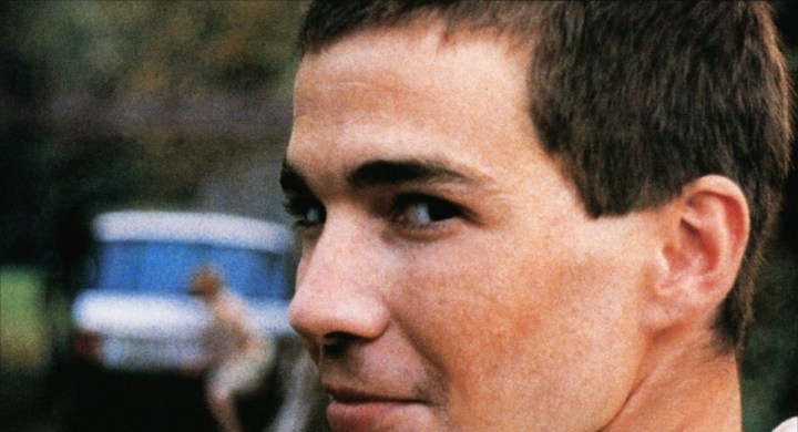funny-games-1997-07-g