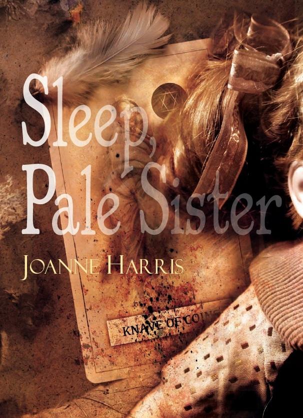 sleep-pale-sister-signed-hardcover-by-joanne-harris-1894-p