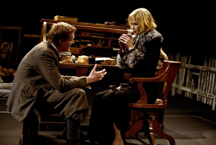 dogville1