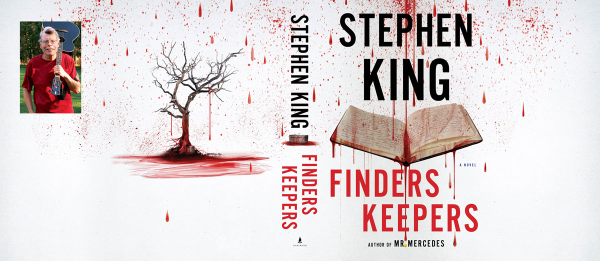 finders_keepers_us_full