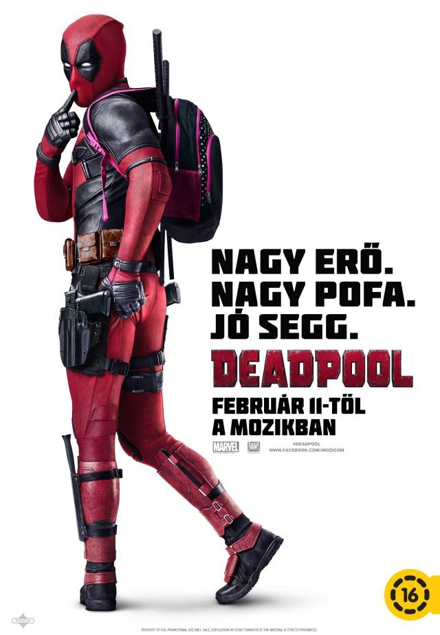 Deadpool_CampC_1000x1443_16E