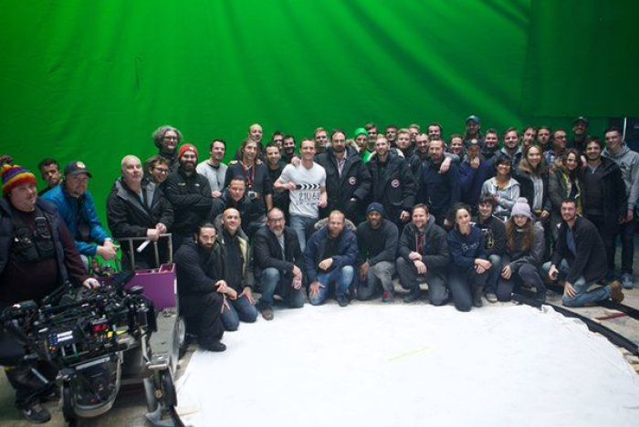 assassins_creed_film_crew_actors