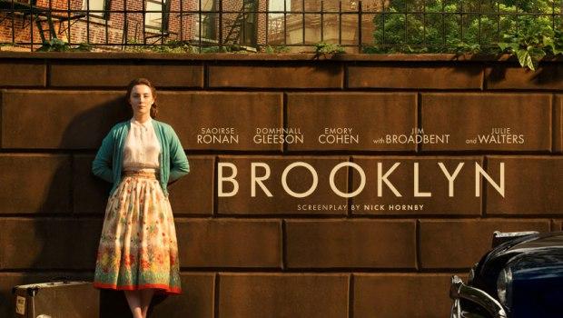 banner-brooklyn-brooklyn_film