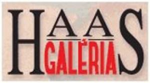 A Haas Galéria halászata a KUT-ból