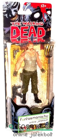 walking-dead-figura-abraham-ford-katona-mb