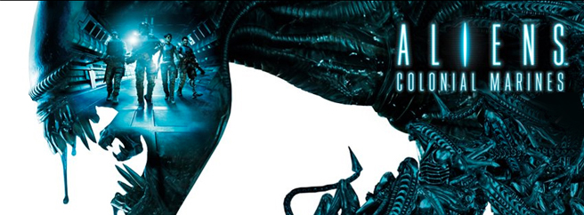 aliens-colonial-marines-banner-3