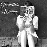 gabi write