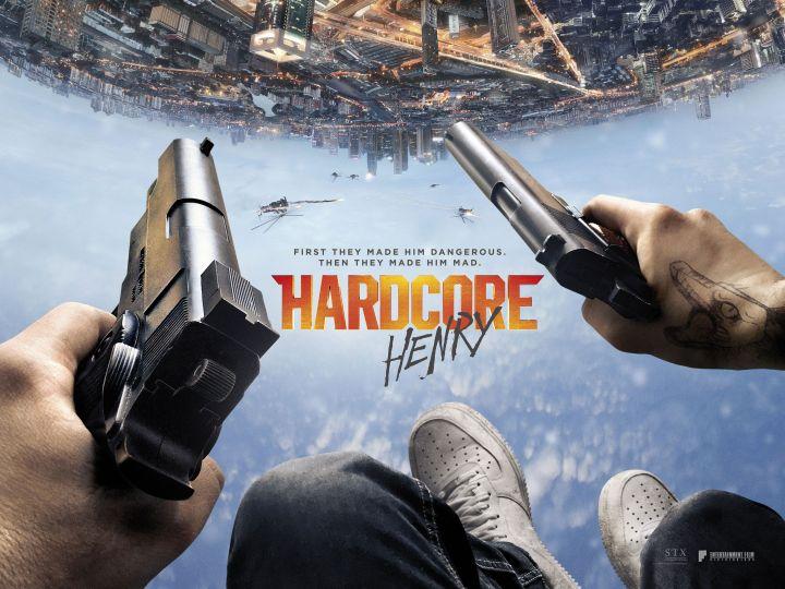 hardcorehenry_quad50-lores