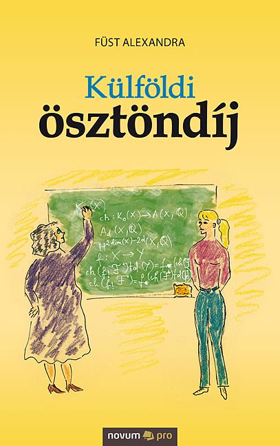 A Novum Kiadó fotója