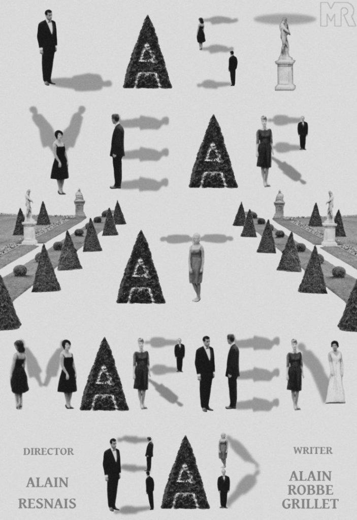 last_year_at_marienbad_by_mamamatrix-d486es2.png